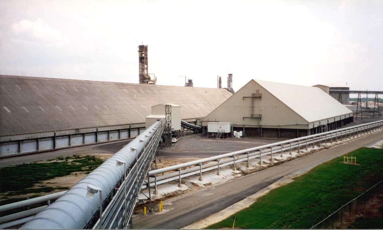 268-CF Industries