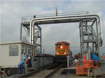 TrainUnloadingSystems1