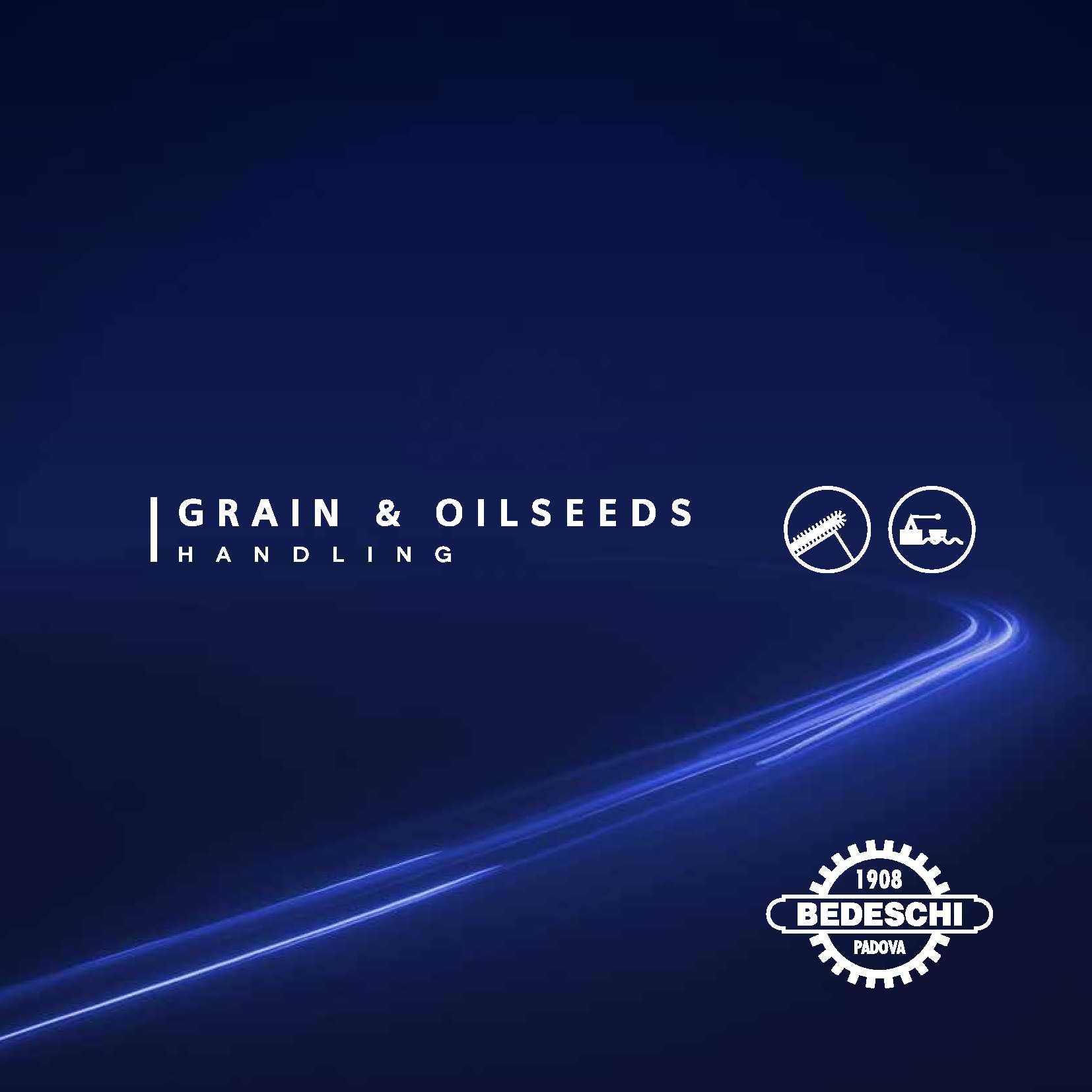 Grain_Oilseeds